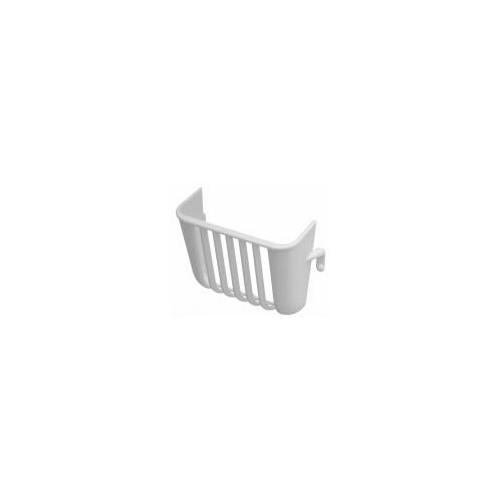 LECHUGUERO PLASTICO 7.5x3x6