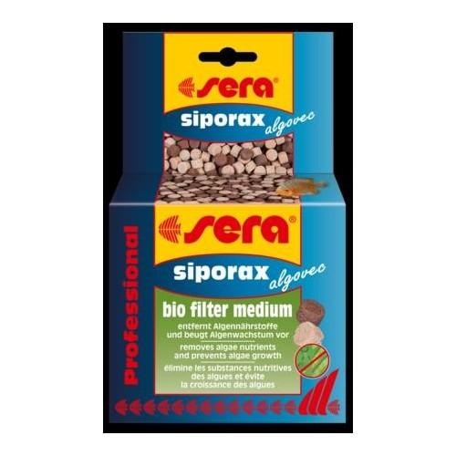 SERA SIPORAX ALGOVEC PROFESSIONAL 210 GR