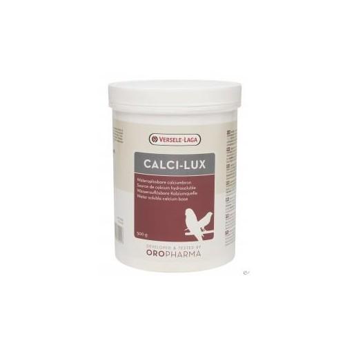 CALCILUX 500 GR.