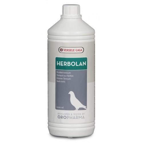 HERBOLAN 1 L.