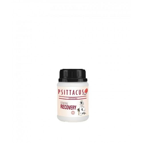 PSITTACUS GENERAL RECOVERY 100 GR