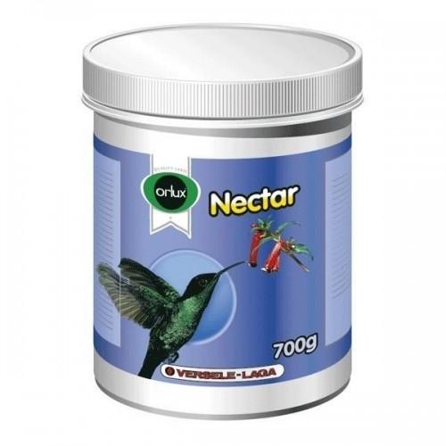 ORLUX NECTAR 700 gr.