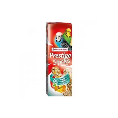 BARRITA PERICO FRUTA TROP.PREST STICKS 2 UD