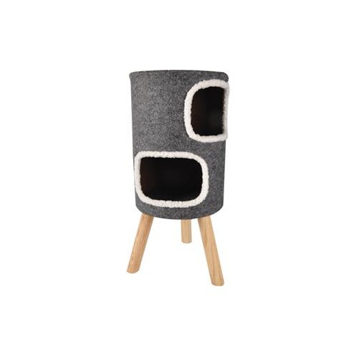 RASCADOR NORDIC HOME DOBLE