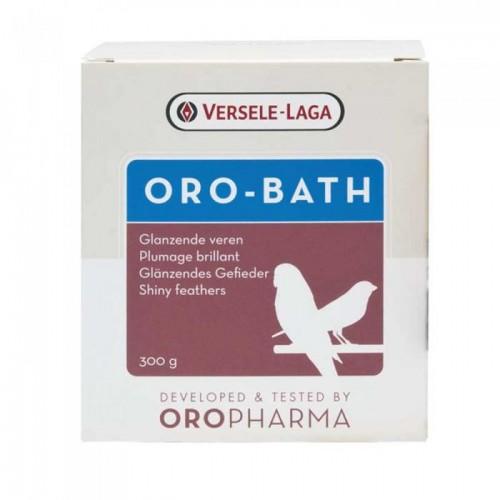 ORO BATH 300 gr.