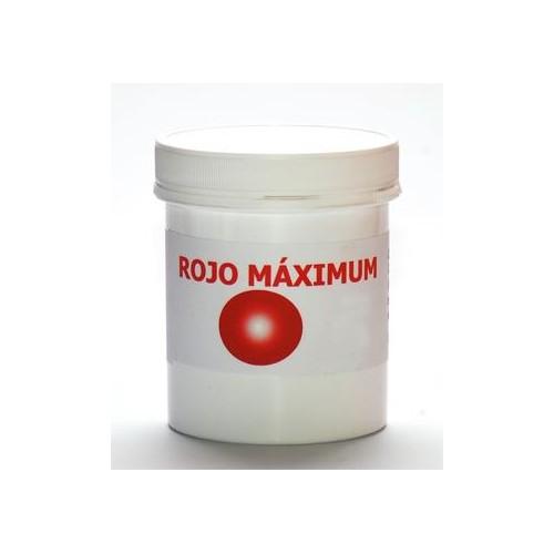 ROJO MAXIMO 100 GR