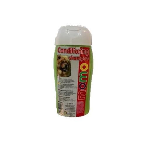CHAMPU MOMO ACONDICIONADOR 250 ml.