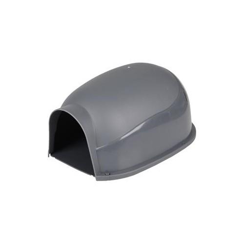 CASA ROEDOR PLASTICA ESCONDITE JINX 36x26x16CM