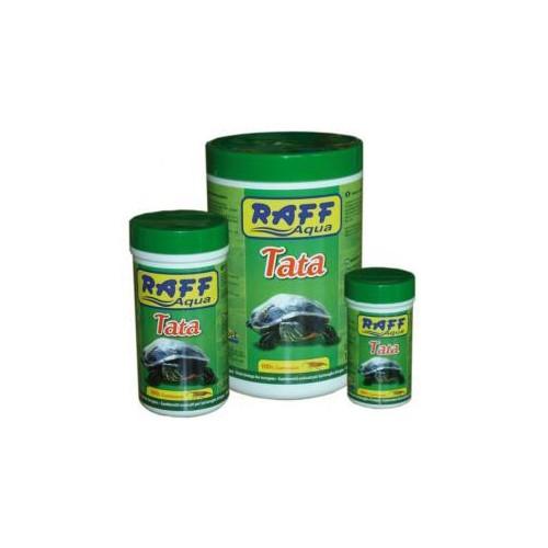 RAFF TATA GAMMARUS 1 LT 130GR