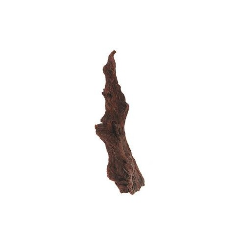 DECORACION TRONCO NATURAL PEQ.12-25CM