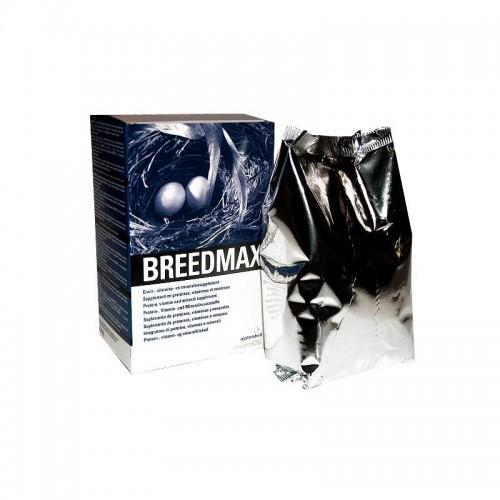 BREEDMAX 500 GR.