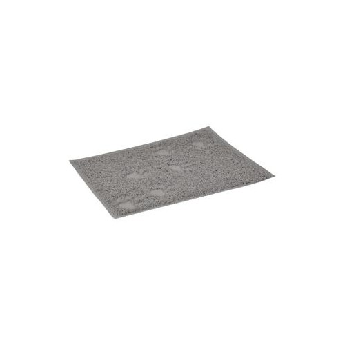 ALFOMBRA BAND HIG RECT ANT GR40x30CM