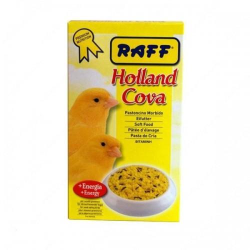 RAFF HOLLAND COVA 1 KG.