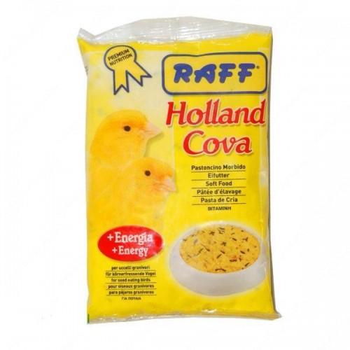 RAFF HOLLAND COVA BOLSA 300 gr.