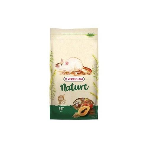 RAT NATURE 700 GR