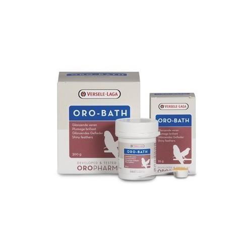 ORO BATH 50 gr.