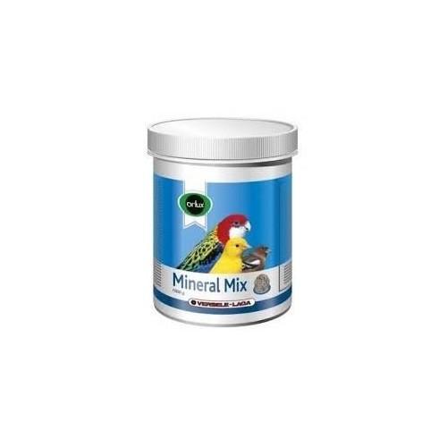 ORLUX MINERAL MIX MIXTURA MINERALES 1.35 KG
