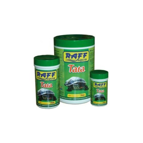RAFF TATA 100 ML