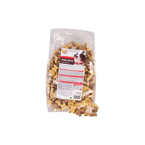 GALLETA PUPPY BONES 1.5KG