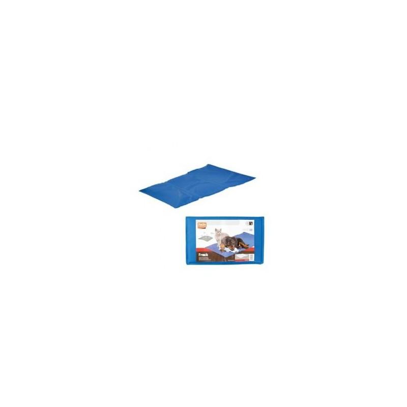ALFOMBRA REFRESCANTE FRESK S 40x50 CM