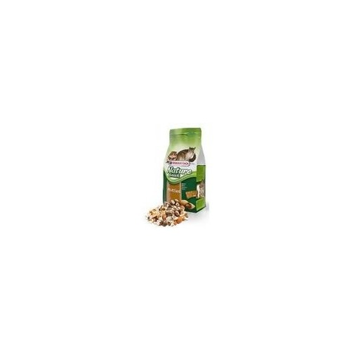 SNACK NATURE NUTTIES 85 GR