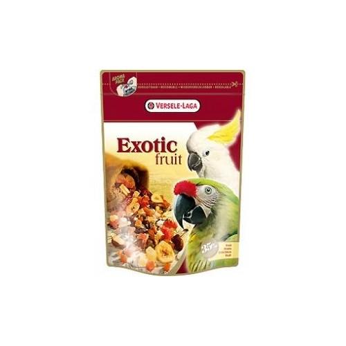 EXOTIC FRUIT LORO 600 GR