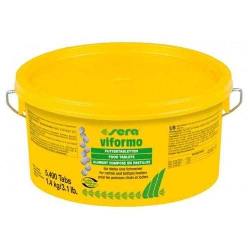 SERA VIFORMO 1.4 KG 5400 TABL